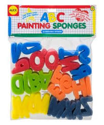 Alex Toys Artist Studio Magnetic by 06 04 14 Frigits Marble Run Limited Edition By Think Of It