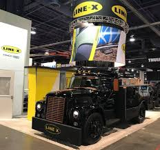 LINEX & SUMMIT TRUCK BODIES / 2017 SEMA... - Summit Truck Bodies ... The Summit Truck Bodies 2018 Ford F550 Yellow Frog Graphics Equipment Competitors Revenue And Employees Owler Traxxas 116 4wd Extreme Terrain Monster Tra720545 Proline Racing Pro340500 Jeep Wrangler Unlimited Rubicon Clear Body This 1973 Intertional Loadstar 1700 With A Hellcat Motor Is Unlike 116th Vxl Rtr With Tsm Tqi Radio Blue Jj Dynahauler Dump Home Sales Bangshiftcom Bigfoot Classic 110 Scale La Boutique Du Our Services Universal Apocalypse For Hobby Recreation Products