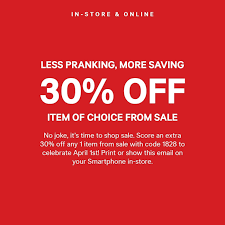 Foot Locker Printable Coupons – Basecampjonkoping.se Scrapestorm Tutorial How To Scrape Product Details From Foot Locker In Store Coupons Locker 25 Off For Friends Family Store Ozbargain Kohls Printable Coupons 2017 Car Wash Voucher With Regard Find Footlocker Half Price Books Marketplace Coupon Code Canada On Twitter Please Follow And Dm Us Your Promo Faqs Findercom Footlocker Promo Codes September 2019 Footlockersurvey Take Footlocker Survey 10 Gift Card Nine West August 2018 Wcco Ding Out Deals Pin By Sleekdealsconz Deals