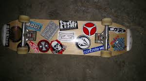 Freestyle Skateboarding | Not2old2sk8's Blog Skateboard Peter Verdone Designs Gullwing Siwinder Ii Longboard Trucks Set Of 2 Free Design And Make A Custom Skateboarding Is My Lifetime Sport Mini Logo Trucks Review Rear Wheels Molkch Fun Topfueldragsrskateboard Split Truck Angles Wtf Are They Why Should I Care Other Venture Low Vlight Polished Silver 50 How To Grip Fit Your Hdware Sidew Surf Adapter Ride Like Surfboard By To Put Together 5 Steps With Pictures Pating Diy Bower Power