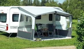Isabella Awning Automotive Leisure Awnings Sun Canopies Coal ... Sail Canopies And Awning Bromame Caravan Canopy Awning Sun In Isabella Automotive Leisure Awnings Canopies Coal Folding Arm Ebay Universal Rain Cover 1mx 2m Door Window Shade Shelter Khyam Side Panels Camper Essentials Dorema Multi Nova 2018 Extension For Halvor Outhaus Uk Half Price 299 5m X 3m Full Cassette Electric Garden Patio