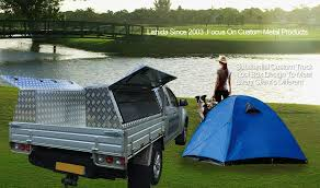 Foshan Lishida Metal Products Co., Ltd. - Truck Tool Box, Metal ... Deflectashield 75400 Fs Single Lid Bk Stor Box Truck Tool Boxes Shop Durable Bed Storage And Pickup Hitches Cam Locker Classic Alinum Dandy Products Tool Box Lock Ideas Ford Powerstroke Diesel Forum 3 Times When Having A In Your Will Be Useful Trucktoolboxcom Home Facebook Weather Guard Keys All About Cars Dump Stock Photo Edit Now 209594614 Shutterstock The Best Deciding Which One To Buy Brains And Brawn Toolboxes Gt Fabrication Lund 60 Flush Mount Box79460sl Depot 5th Wheel Hpi