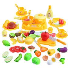 jeux de fille cuisine jeux de simulation alimentaire jeu kit poêle jouets pour enfants