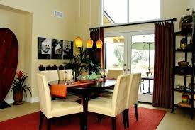 moderne gardinen und vorhänge mit eindrucksvollem effekt