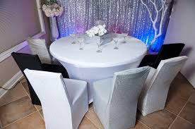 Event Rental And More - Chairs And Chair Covers - Event ...