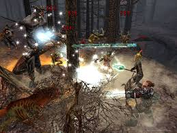 dungeon siege 2 broken dungeon siege ii broken description geforce