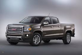 2014 Gmc Canyon For Sale Inspirational 2015 Gmc Canyon First Look ... Motor Trend Names Ram 1500 As 2014 Truck Of The Year Carfabcom 2018 Mercedes Benz 2500 Standard Roof V6 Specs 2019 Auto Car News We Liked Didnut Suv Of The Winner White Certified Used Ford F150 For Sale Old Bridge New Jersey Contender Gmc Sierra 4473530 Are Overjoyed That Our Has Received Motortrends Benzblogger Blog Archiv G63 Amg 66 First And Power Wagon Gains More Capability Automobile Trendroad Test Magazine Digital Diuntmagscom Past Winners Chevrolet Silverado Reviews And Rating Canadarhmotortrendca Regular Wd