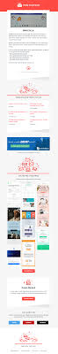 100 Condo Newsletter Ideas 8 Of The Best Examples To Inspire You Sendinblue Blog