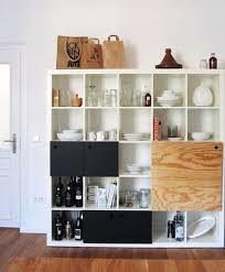 Ikea Dining Room Storage by The Greatest Ikea Hacks We Could Find For You Take A Day Off And
