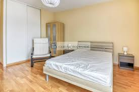 property vermietung wohnung in bordeaux district agence