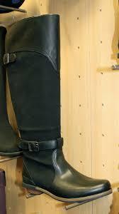 Patagonia Tin Shed Riding Boot by 10 Patagonia Tin Shed Rider Fall Boots My Patagonia Boots