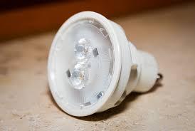 was bei umstellung auf led leuchtmittel zu beachten ist