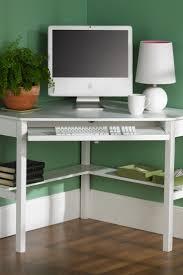 Surfshelf Treadmill Desk Canada by 71 Best Computer Room Idea Images On Pinterest Desk Ideas