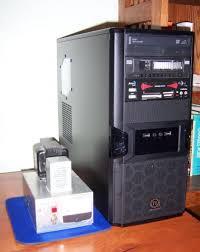 Rpi Help Desk Ees by 2012 April U2013 Jeff Duntemann U0027s Contrapositive Diary