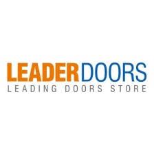 75 leader doors coupon code leader doors 2018 codes dealspotr