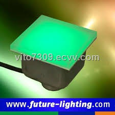 led tile sourcing purchasing procurement service from