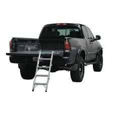Westin 10-3000 Truck-Pal Tailgate Ladder 707742014196 | EBay Brent Langston On Twitter Nice Truck Rigged Out At River Valley Twin River Outfitters Buchan Va 24066 Festivals Music And Moreall Along The Kern Colorado Rafting Industry Hosts Record Number Of Visitors In 2016 Belisle Valley Nb Road Trip Mckenzie Travel Oregon Johnny Billy Cain Fishing Leaf Estuary With Truck Technicians North Central Bus Equipment Brmb Blog Ambassadors Overland Explore Powell Tuscarora Lodge Canoe The Mystery Mayflowers 2014 Hudson Regional Guide By Luminary Media Issuu Barley Automotive Home Facebook