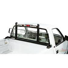 BACKRACK Headache Rack For 75-96 Ford F-Series With 8' Bed | SuperTruck Head Racks For Trucks Beautiful Brack Truck Side Rails Back Rack Amazoncom Rack 12500 Bed Headache Automotive You Can Now Have A Brack And Trifecta Trifold Soft Tonneau 387929 Magnum Installation With A 10518 G0485786 Superduty Brack Asurement Request Ford Enthusiasts Forums Frame Aftermarket Accsories Louvered Racks Rollover Protection An Engine Wildfire Today Safety Mobile Living Suv Brack No Drill Youtube