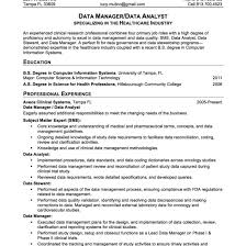 Clinical Data Manager Resume Velvet Inside Perfect Epic ... Nurse Manager Rumes Clinical Data Resume Newest Bank Assistant Samples Velvet Jobs Sample New Field Case 500 Free Professional Examples And For 2019 Templates For Managers Nurse Manager Resume 650841 Luxury Trial File Career Change 25 Sofrenchy Rn Students Template Registered Nursing