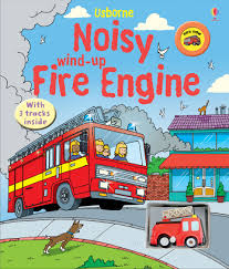 """Noisy Diggers"""" At Usborne Children's Books Amazoncom Wvol Electric Fire Truck Toy With Stunning 3d Lights Parade For Children Pumper Ladder Brush Breaker Kidsthrill Bump And Go Rescue Engine Partskovatchaerial Cat Predatorpumperreplacement Brio Light And Sound 30383 Makeawish Gettysburg My Journey By Doris High John World Garbage 1750 Hamleys Toys Firetruck Siren Sound Effect Youtube Ldons Burning Preserved Ldon Brigade Volvo White Noise Vtech Crawl Cuddle Games Sirens Can You Name The Siren Police Sirens Ambulance"""