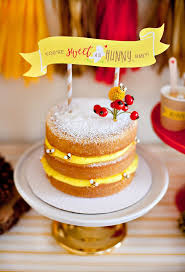 Winnie The Pooh Baby Shower by 25 Best Winnie The Pooh Baby Shower Ideas Images On Pinterest