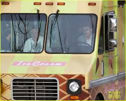 Zac Efron Looks Scared To Drive Ice Cream Truck In 'Dirty Grandpa ... Meek Mill Run It Lyrics Genius The Sound Of Ice Cream Trucks Is A Familiar Jingle In Spokane Folk Songs With Dylans Like Rolling Stone Heads To Auction Times Israel Hurry Drive The Firetruck Lyrics Printout Octpreschool Home Robert J Marks Ii Yung Gravy Ice Cream Truck Prod Jason Rich Lyrics Youtube I Love Palm Springs 2014 A Summer Social Unpacified Mister Softee Is Suing Rival For Stealing Its Jingle