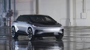 Here's The 'Flagship' Electric Car That Faraday Future Promised ... Fresh Used Trucks Near Me Under 100 7th And Pattison Chevrolet C7500 Dump For Sale 17 Listings Page 1 Of For Sale At Midstate Truck Service In Marshfield Food Truck Loses 4year Court Battle Over City Regulations Vows Monroe Ford Dealership Best Image Ficcionet Stewarts Whosale Home Facebook Vacuum 694 28 Extreme Cars Louisiana 2018 Freightliner Haulers 36 2 New And Llc West