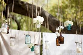 Photo Gallery Of The Rustic Wedding Reception Decoration Ideas
