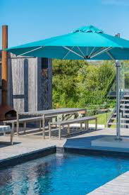 Large Fim Cantilever Patio Umbrella by 9 Best Garden Landscaping U0026 Backyard Shade Ideas Images On