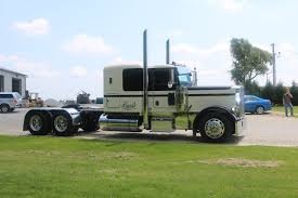 Home - Leman Paint And Body Californias Central Valley Turlock Rest Area Hwy 99 Part 4 Super Truck Lines Trucking Livingston Ca Youtube Trucking Up East Coast Of Scotland Home Leman Paint And Body Image Result For Police Box Truck Motorized Road Vehicles In The Rl Howell Mi 48843 Ypcom Duane Inc Texarkana Texas Get Quotes Perrault 2333 American Way Port Allen La 70767 Food Truck Birthday Party Livingston Nj 1stphotographer Llc Mountain Homeowners Clark County Avoid New Surface