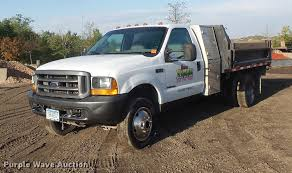 2000 Ford F550 Super Duty Dump Truck | Item DB8099 | SOLD! N... Ford Dump Trucks For Sale Truck N Trailer Magazine 2005 Ford F550 Super Duty Xl Regular Cab 4x4 Chassis In 2016 Coming Karzilla 2000 2007 Diesel Youtube Dump Truck V10 Fs 19 Farming Simulator 2019 Mod Ford Lovely F 550 Drw For 2008 Crew Item Dd7426 Sold May 2003 12 Foot Bed Power Cover 2wd 57077 Lot Dixon Ca 2006 Rund And Drives Has Egr Fs19 Mod Sd Trailers Volvo Ce Us