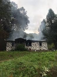 100 Two Men And A Truck Lexington Ky Did Revenge Motivate 2 Men To Burn House Of Homicide Suspect