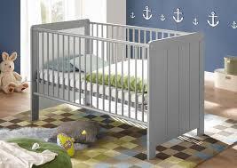 nikola babyzimmer komplettset 1