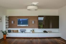 tischlerei ecker multimediaelement wohnzimmer tischlerei
