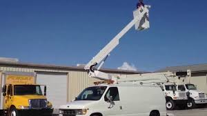 Altec Trucks Best Of For Sale Altec Bucket Truck E350 Van Royal ... 2007 Altec Ac38127 Boom Bucket Crane Truck For Sale Auction Or 2009 Intertional Durastar 11 Ft Arbortech Forestry Body 60 Work Ford F550 Altec At37g 42 For Sale Youtube 2000 F650 Atx And Equipment Used 2008 Eti Etc37ih Inc Intertional 4300 Am855mh Ovcenter 2010 Arculating Buy Rent Trucks Pssure Diggers With Lift At200a Sold Ford Diesel 50ft Insulated Bucket Truck No Cdl Quired Forestry On Craigslist The Only Supplier Of