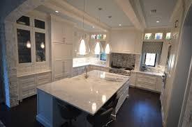 small kitchen bar counter ideas cabinet color picker pendant light