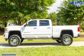 White GMC Denali HD Truck 1 — Dreamworks Motorsports White Stripper Truck Tanker Trucks Price 12454 Year Of 2019 Western Star 4700sb Nova Truck Centresnova Harga Yoyo Monster Jeep Mainan Mobil Remote Control Stock Photo Image Truck Background Engine 2530766 Delivery Royalty Free Vector Whitegmcwg 15853 1994 Tipper Mascus Ireland Emek 81130 Volvo Fh Box Trailer White Robbis Hobby Shop 9000 Trucks In Action Lardner Park 2010 Youtube Delivery Photo 2009 Freightliner M2 Mechanic Service For Sale City