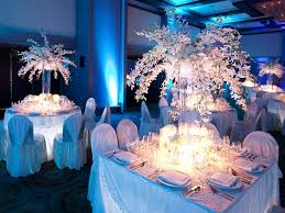 Quinceanera Centerpieces IdeasHome And Party Decors