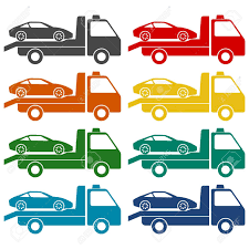 Car Towing Truck Icons Set Royalty Free Cliparts, Vectors, And Stock ... Truck Icons Royalty Free Vector Image Vecrstock Commercial Truck Transport Blue Icons Png And Downloads Fire Car Icon Stock Vector Illustration Of Cement Icon Detailed Set Of Transport View From Above Premium Royaltyfree 384211822 Stock Photo Avopixcom Snow Wwwtopsimagescom Food Trucks Download Art Graphics Images Ttruck Icontruck Icstransportation Trial Bigstock