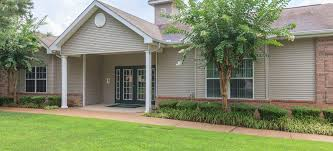 2 Bedroom Houses For Rent In Tyler Tx by Park At Shiloh Apartments In Tyler Tx
