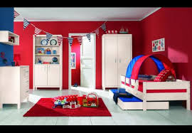 chambre bebe 2eme lit enfant 2 à 5 ans