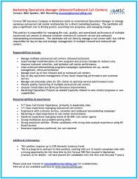 Intro Letter From Library Kansas Association Sales Manager Resume Samples For Representative