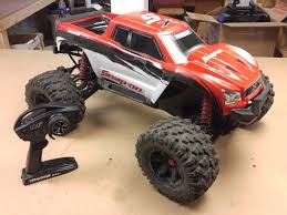 Snap-On Traxxas X-Maxx RC Truck Limited Edition Red 1/5 Scale X Maxx ... Xmaxx 8s 4wd Brushless Rtr Monster Truck Red By Traxxas Tra77086 Erevo The Best Allround Rc Car Money Can Buy Exceed Super 7 Ep 17th Madbeast Pro 24ghz Electric Off Road Strip Tamiya 56348 Mercedesbenz Actros 3363 6x4 Gigaspace 114 Scale Gas Powered Youtube Xtm X Celebrator Nitro 110 Stadium Used Almost 2016 Year Of The Amazoncom Best Choice Products Powerful Remote Control Cars Trucks Buy Canada Rampage Mt 15 Gas Rc Truck