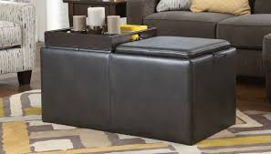 Hodan Sofa Chaise Dimensions by Buy Ashley Furniture 7970011 Hodan Marble Ottoman With Storage
