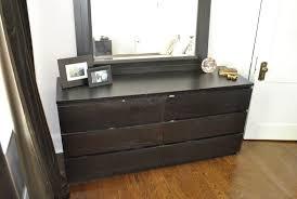 6 Drawer Dresser Black by Build Ikea 6 Drawer Dresser Diy Carport Plans Images Observant47nbk