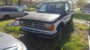 Bronco Ii For Sale Craigslist | All New Car Release Date 2019 2020 Top Used Cars For Sale In Kansas City Mo Savings From 19 Cable Dahmer Chevrolet Ipdence Dealership Near 2017 Gmc Sierra 1500 Nationwide Autotrader Garden Station Mapionet Project Car Hell Oldschool Lowriders Edition Sixfour Or Bomb Corvair Wikipedia Bessemer Grocer Pleads Guilty To 5 Million Food Stamp Fraud Wvua23 Government Fleet Sales Dealer Wheelchair Vans By Owner Ams Craigslist Hanford And Trucks How To Search Under 900