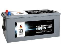 SIGA Truck Battery Pictures Exide Extreme 24f Auto Battery24fx The Home Depot Car Batteries Battery Joe Original Electric Truck For Sale Drive How Long Do Really Last 36v 300mah Rc Mixer Toys Salein Parts 2004 Sterling Acterra Stock 24455354 Boxes Tpi Shop Deka 12volt 1000amp Marine At Lowescom Acdelco Professional Gold 48pg San Diego Midland Enerjump Truck Pack Batteries And Chargers Accsories Princess For Sale Dometic Igfreezer Galaxy Cb 4