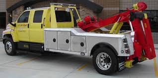TRUCKS BUILT BY WASATCH TRUCK EQUIPMENT Wheel Lifts For Repoession Lightduty Towing Minute Man 1999 Used Ford Super Duty F550 Self Loader Tow Truck 73 Wrecker Tow Truck For Sale In Texas Best Resource Cars Arab Al Trucks Austin Hinds Motors Repo Semi Ga Unique Ford Tow Jerr Vehicles In Bridgeview Il Lynch Chicago Largest Jerrdan Parts Dealer Usa Ebay Stores New Dynamic 601 Slide Unit Cheap Self Loader Home Wardswreckersalescom 2018 Ford F450 Wrecker For Sale In 129147 Get Directions