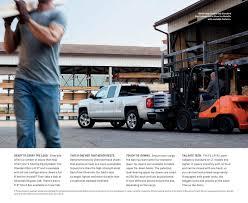 100 Single Cab Chevy Trucks For Sale 2018 Chevrolet Silverado 1500 By Dave Smith Motors Issuu