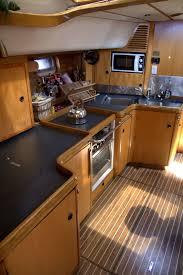 cuisine bateau cuisine cuisine sur bateau de croisiere cuisine sur in cuisine sur